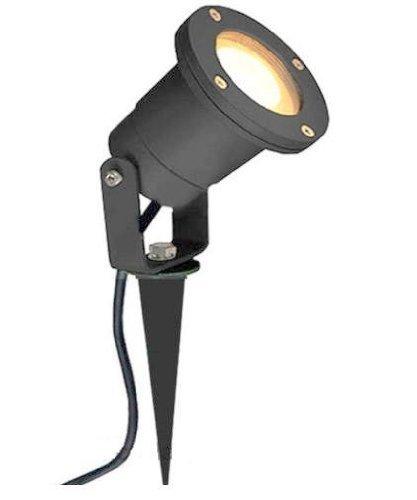 zenon-long-life-lamp-company-faro-gu10-per-esterni-da-parete-e-terreno-8-pz-nero-opaco
