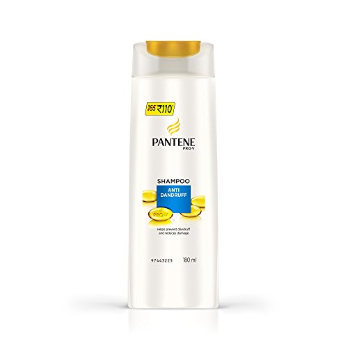 Pantene-Shampoo-Anti-Dandruff-180ml