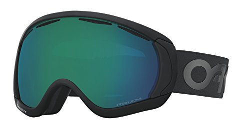Oakley Canopy Masque de ski et snow JADE IRIDIUM