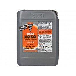 Hesi Coco 5 litres - Hesi engrais coco