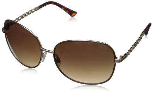 union-bay-womens-u502-oval-sunglassesgold60-mm