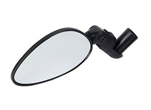 Zefal Fahrradspiegel Cyclop, 3576002