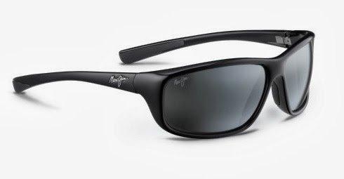 maui-jim-278-02-homme-lunettes-de-soleil