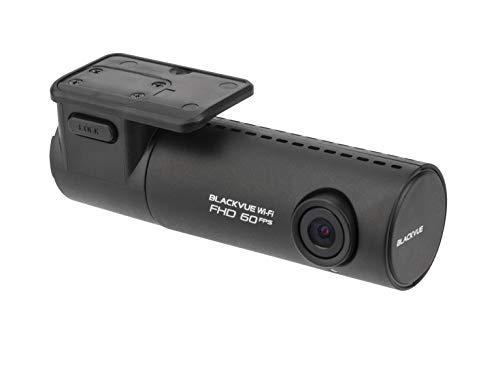 BlackVue DR590W-1CH Full HD 60FPS Wi-Fi Dashcam, 16 GB