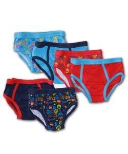 bright-bots-mutandine-per-bambino-in-cotone-12-24-mesi-6-pezzi-colore-blu