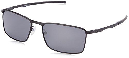 oakley-conductor-6-sunglasses-mens-conductor-6-matte-black-black-iridium-58