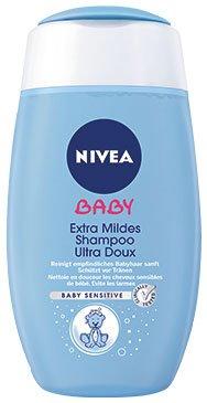 nivea-baby-extra-mild-shampoo-200ml