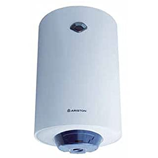 Ariston Thermo Blu R 80 V EU 3200824