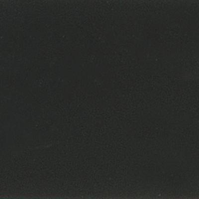 Zapf Mobiler Sockel mit 1Datei Schublade und 2Schubladen-23in. Dark Neutral -