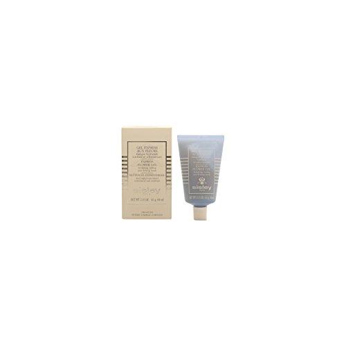 SISLEY - GEL EXPRESS AUX FLEURS masque hydratant 60 ml-unisex