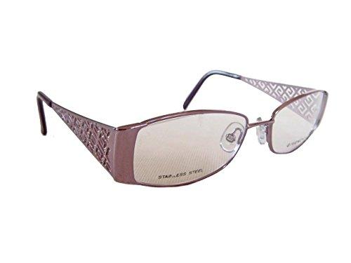givenchy-vgv-283s-08hd-lunettes-etui-ex-affichage