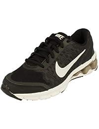 35916dffeb19d Suchergebnis auf Amazon.de für  Nike Reax Run - Nicht verfügbare ...
