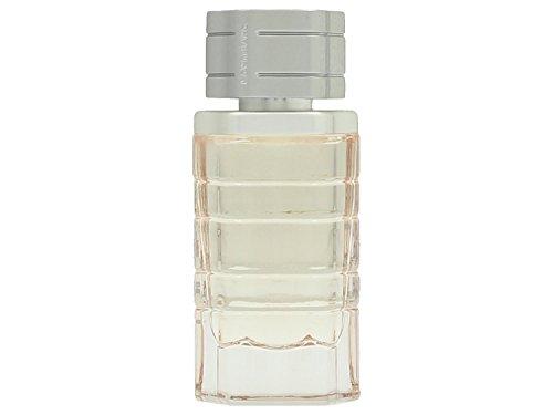 Mont Blanc Legend Parfum pour Femme 30 ml