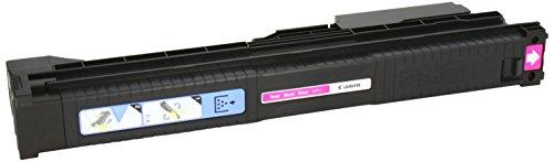 Preisvergleich Produktbild Canon c-exv17–Toner Kartusche–1x Magenta–30000seiten