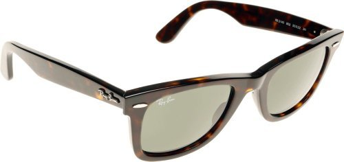 Ray-Ban RB2140 902 50 mm (1000016347)