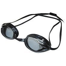 OP Youth 10+ Race Edge Swim Goggles for Kids By Aqua Leisure