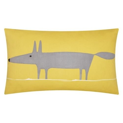 mr-fox-cushion-4-colours-complete-with-cushion-pad-perfect-for-adding-personality-to-any-room-sunflo