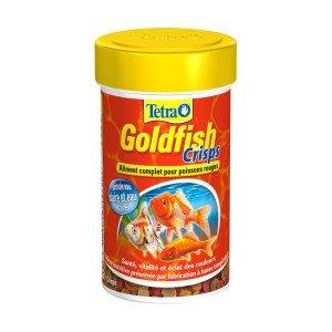 tetra-goldfish-pro-100-ml