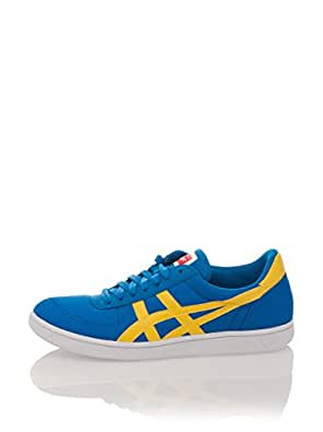 ONITSUKA TIGER Baskets Procenter Lo Homme