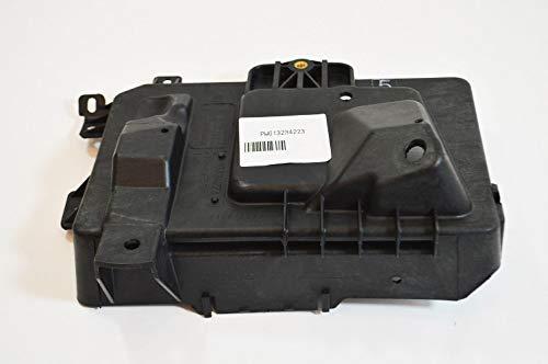 LSC 13234223 - Alloggiamento per batteria o