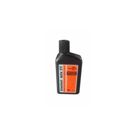olio-sintetico-per-miscela-2-tempi