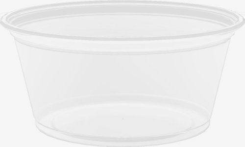 125-x-dart-325oz-96ml-portion-pot-with-lid-ideal-for-salad-dressing-baby-food-jelly-shots