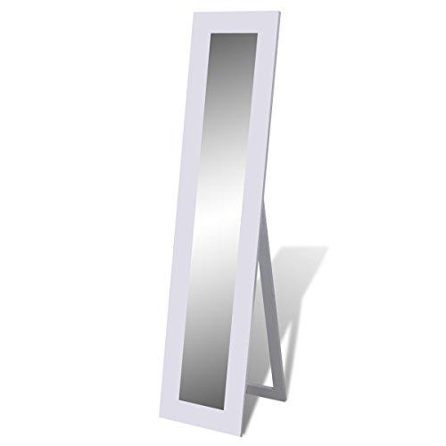 free-standing-mirror-full-length-white