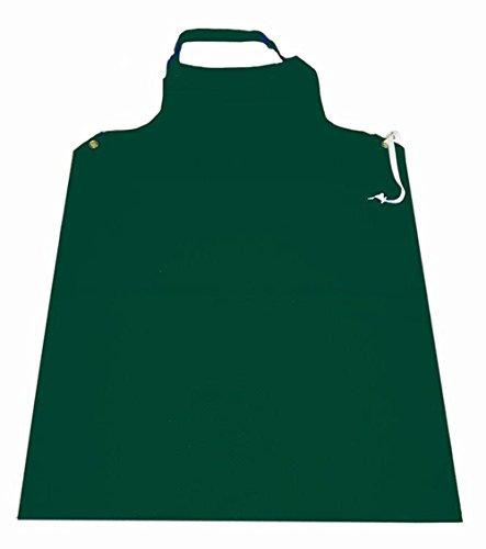Sirocco Sirocco Arbeitsschürze 120 x 75 cm, grün, 10141815