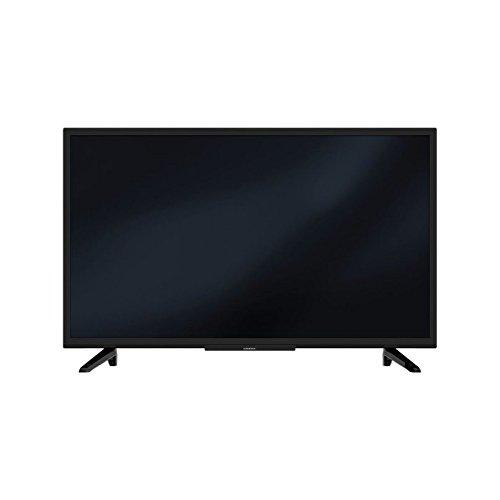 "Grundig 24 VLE 4720 BN 24"" HD Smart TV Wi-Fi Nero"