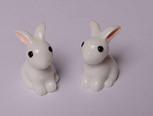 secretrain-set-de-lapins-decoratifs-miniatures-en-resine-pour-jardin-de-conte-de-fees