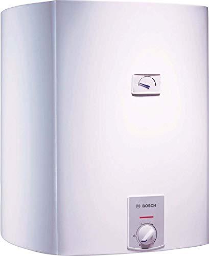 Bosch Thermotechnik Warmwasserspeicher TR3500T 30 B 30L Warmwasserspeicher 4057749701145