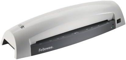 Fellowes Lunar A3 Home Laminator