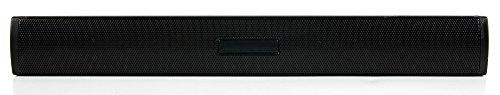 DURAGADGET Laptop und Netbook Lautsprecher für Sony Vaio VPC-Z21, Vaio F Series, Vaio Z Series, Vaio E Series 15.5