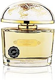 Armaf High Street Perfumes For Women New NON ALCOHOLIC Perfume Long Lasting Fragrances Eau De Parfum For Woman