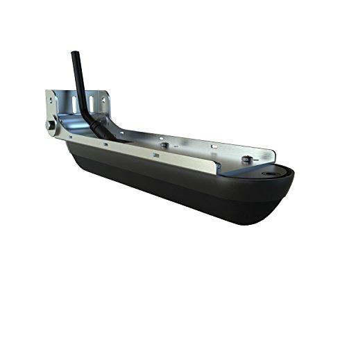 Lowrance StructureScan 3D XDCR Fishfinder Lowrance-karten