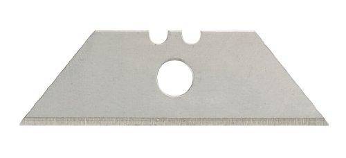 Connect Blades for Metal cutter 5 pieces - Cortador de papel (84 x 3 x 180 mm)