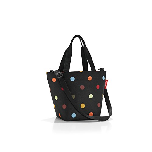 Reisenthel ZR7009 shopper XS dots (Shopper Kleiner)
