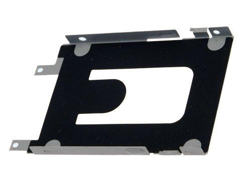 Original einbaukit/Hard Disk Bracket Acer Aspire E1-731/E1-731G/E1-731/E1-731G/E1-732/E1-732G/E1-771/E1-771G/E1-772/E1-772G/V3-731/V3-731G/V3-771/V3-771G/V3-772G/TravelMate P273M/P273-MG/Gateway NV76R/Packard Bell EasyNote LE11BZ/LE69KB/LV11HC LV44HC senza viti