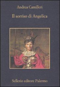 »Il sorriso di Angelica«