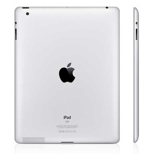 Best Saving for Apple iPad 2 64GB 3G – Black – Unlocked (Certified Refurbished) Online