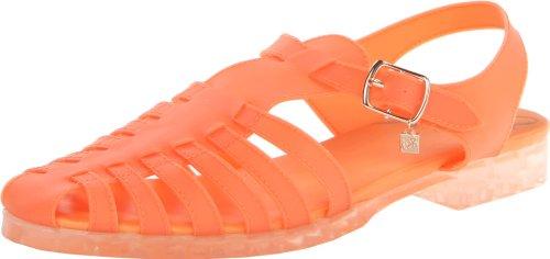 dv8-by-dolce-vita-dantri-donna-us-6-arancione-sandalo