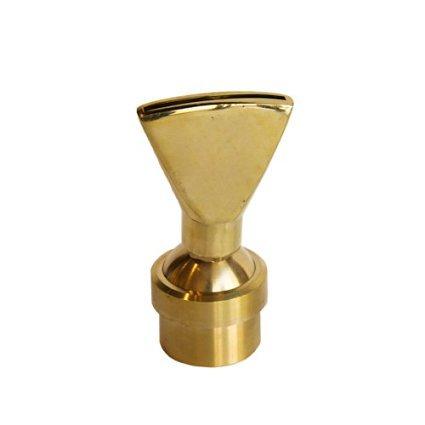 nava-laton-universal-ventilador-forma-pluma-boquilla-cabezal-de-pulverizacion-de-estanque-de-jardin