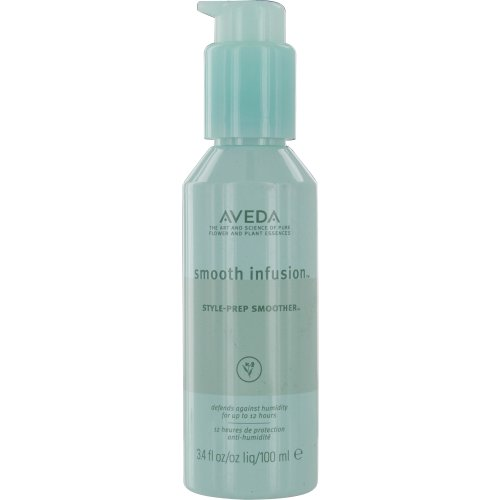 aveda-smooth-infusions-style-prep-smoother-100ml