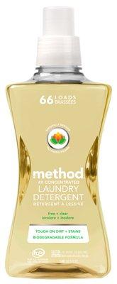 method-products-pbc-535oz-clr-detergent