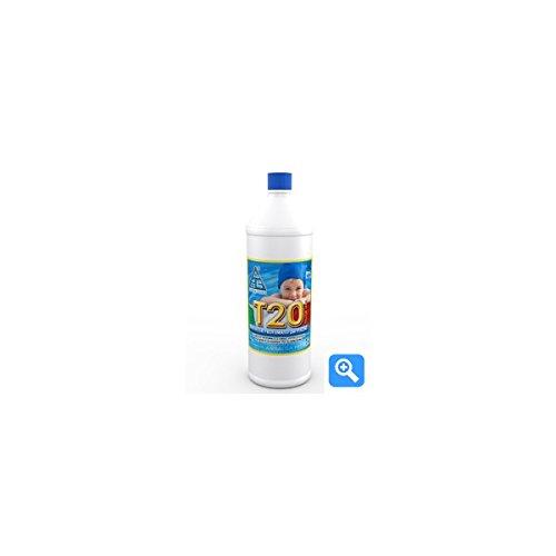 antialghe-profumanto-alghicida-antibatterico-per-piscina-lt1
