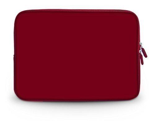 116-pouce-rouge-pc-portable-tablette-chromebook-pochette-etui-pour-11-inch-apple-mackbook-airacer-c7