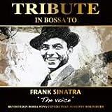 Tribute in Bossa to Frank Sina