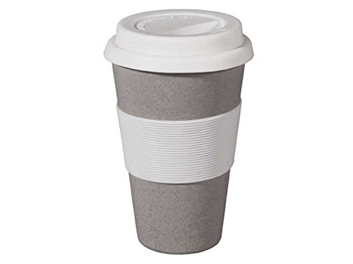 zuperzozial-cruising-travel-mug-coffee-to-go-becher-steingrau