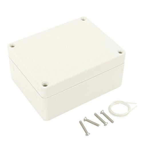 54-zoll-tool-box (ZCHXD 4.52