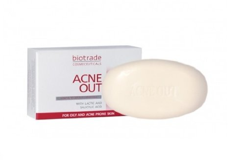 biotrade-acne-out-soap-oily-and-acne-prone-anti-acne-pimples-blackheads-whiteheads-100g